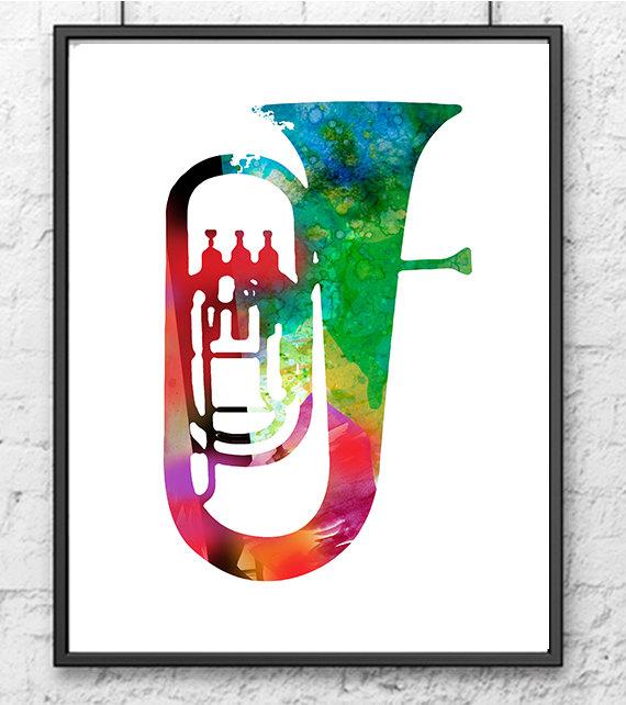 blue ridge symphonic brass tab pic