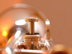 trumpet-598338__180